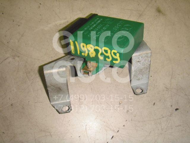 Блок электронный для Audi 100 [C4] 1991-1994 - Фото №1
