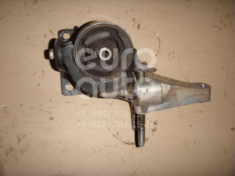 Опора двигателя правая для Nissan Maxima (A32) 1994-2000;Maxima (CA33) 2000-2006 - Фото №1