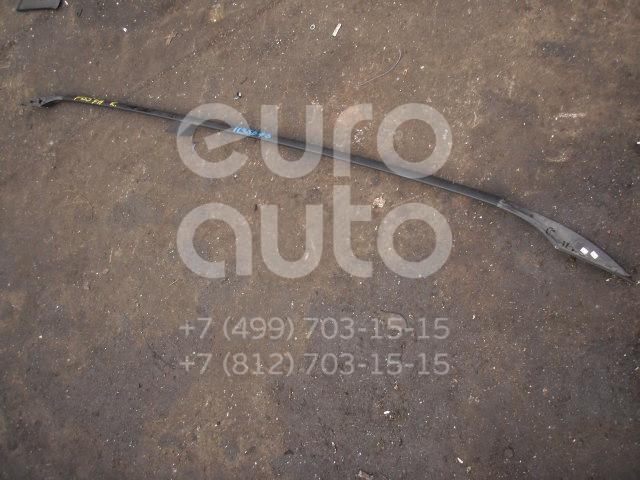 Рейлинг правый (планка на крышу) для VW Passat [B5] 1996-2000 - Фото №1