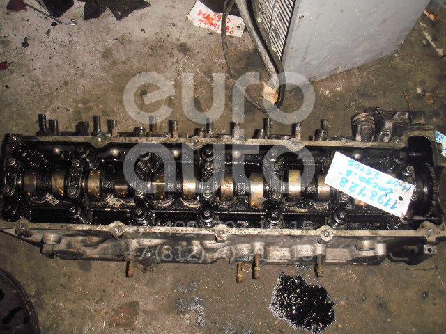 Распредвал для Opel Omega B 1994-2003 - Фото №1