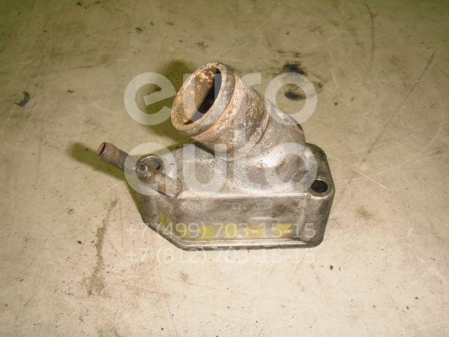 Корпус термостата для Opel Vectra B 1995-1999 - Фото №1