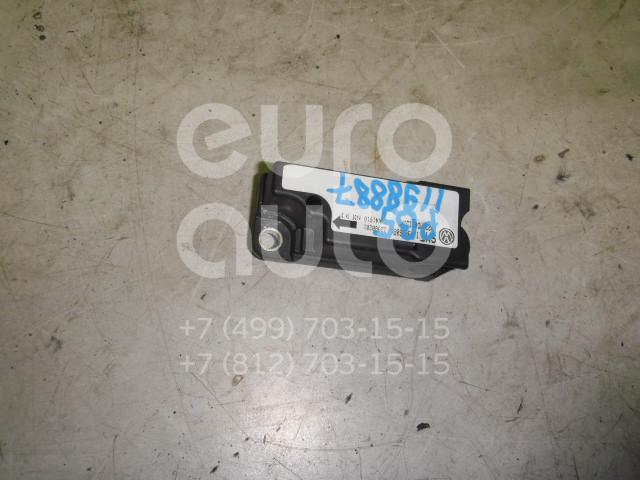 Датчик AIR BAG для VW Passat [B5] 1996-2000 - Фото №1