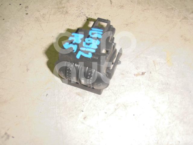 Кнопка света фар для VW Passat [B5] 1996-2000 - Фото №1