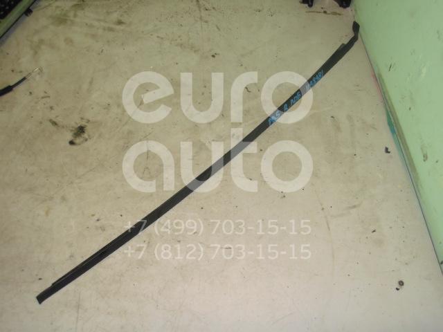 Накладка лобового стекла правая для VW Passat [B5] 1996-2000 - Фото №1