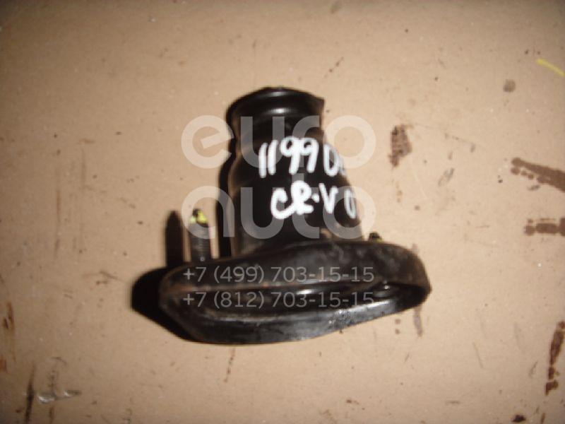 Опора заднего амортизатора для Honda CR-V 2002-2006 - Фото №1