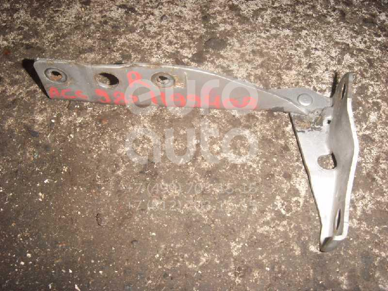 Петля капота правая для Honda Accord VI 1998-2002 - Фото №1