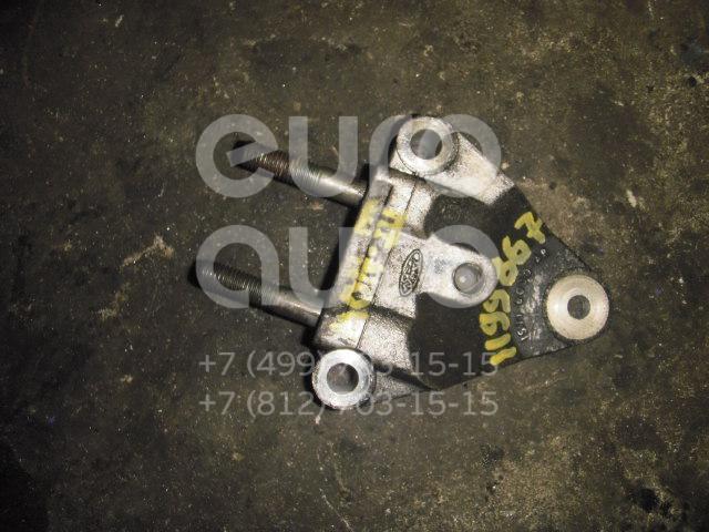 Кронштейн двигателя для Ford Mondeo III 2000-2007 - Фото №1