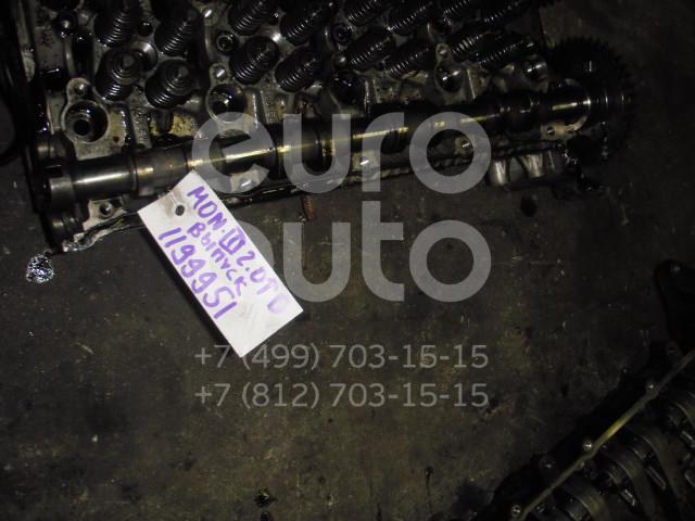 Распредвал выпускной для Ford Mondeo III 2000-2007 - Фото №1