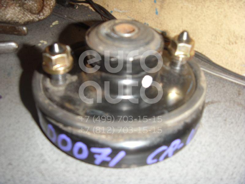 Опора заднего амортизатора для Honda CR-V 1996-2002;Civic (EJ, EK Sed+3HB) 1995-2001 - Фото №1