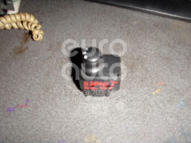 Переключатель регулировки зеркала для Suzuki Grand Vitara 2005-2015 - Фото №1