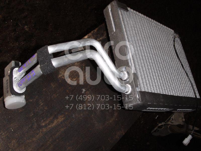 Испаритель кондиционера для Suzuki Grand Vitara 2006> - Фото №1