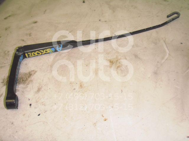 Поводок стеклоочистителя передний правый для Audi 100 [C4] 1991-1994;A6 [C4] 1994-1997 - Фото №1
