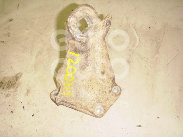 Кронштейн двигателя правый для Audi 100 [C4] 1991-1994;A6 [C4] 1994-1997;80/90 [B4] 1991-1994 - Фото №1