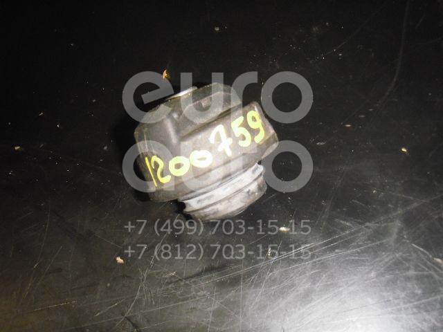 Крышка топливного бака для Audi,Opel,VW 100 [C4] 1991-1994;80/90 [B3] 1986-1991;A4 [B5] 1994-2000;A6 [C4] 1994-1997;A8 1994-1998;V8 1988-1994;Astra G 1998-2005;Corrado 1988-1995;Golf II/Jetta II 1983-1992;Golf III/Vento 1991-1997 - Фото №1