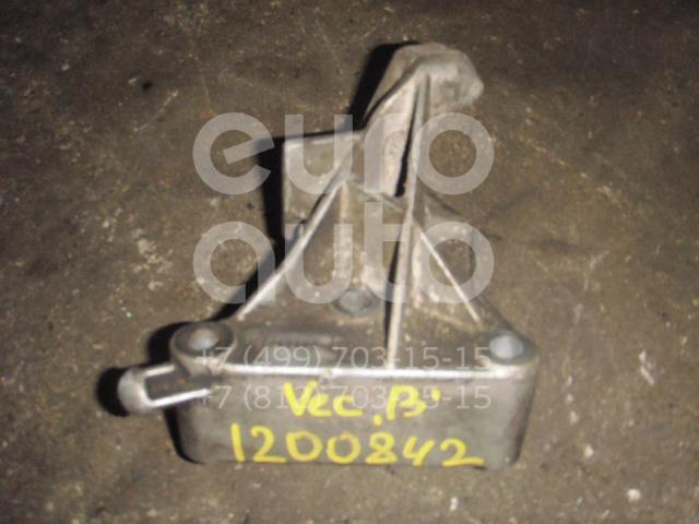 Кронштейн КПП для Opel Vectra B 1995-1999;Vectra B 1999-2002 - Фото №1