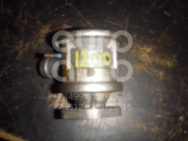 Клапан рециркуляции выхлопных газов для Opel Vectra B 1995-1999;Astra F 1991-1998;Calibra A 1990-1997;Tigra 1994-2000;Corsa B 1993-2000;Sintra 1996-1999;Vectra B 1999-2002 - Фото №1