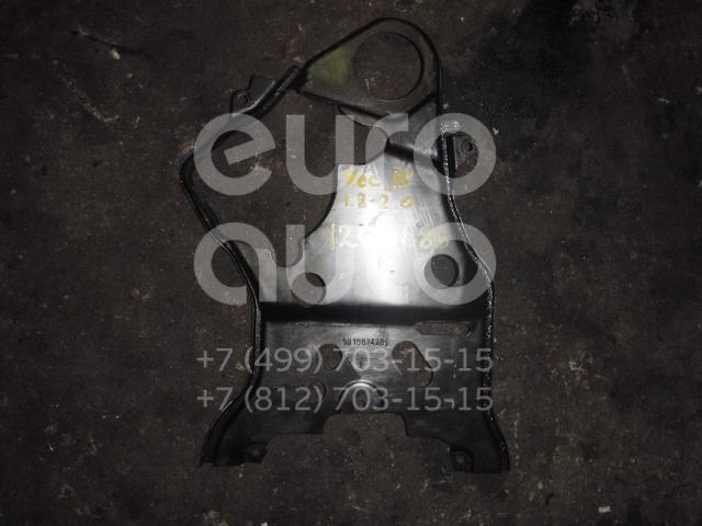 Кожух ремня ГРМ для Opel Vectra B 1995-1999 - Фото №1