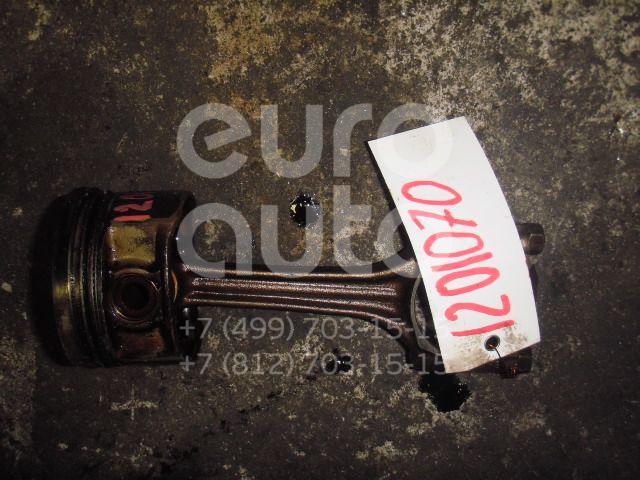 Поршень с шатуном для Audi A3 (8L1) 1996-2003 - Фото №1