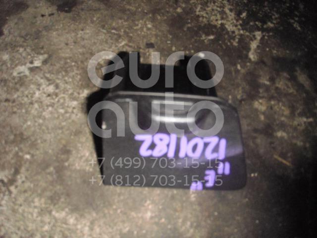 Пепельница передняя для Toyota Carina E 1992-1997 - Фото №1
