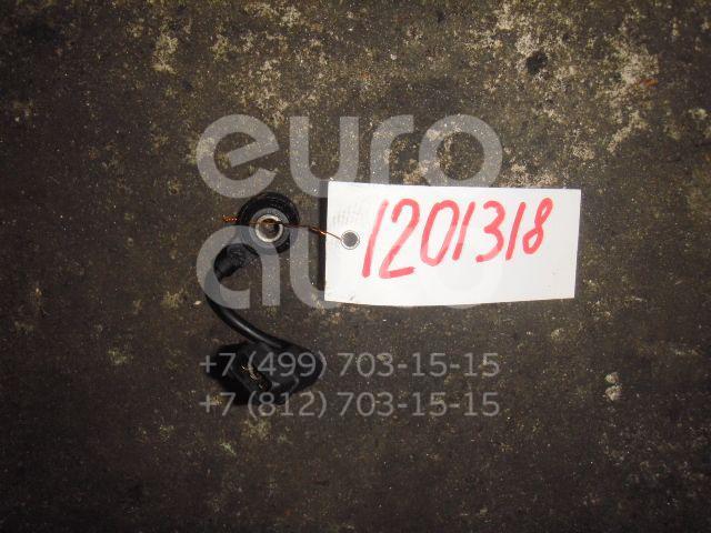 Датчик детонации для Audi A3 (8L1) 1996-2003 - Фото №1