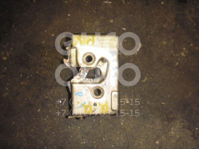 Замок двери задней правой для VW Passat [B3] 1988-1993 - Фото №1