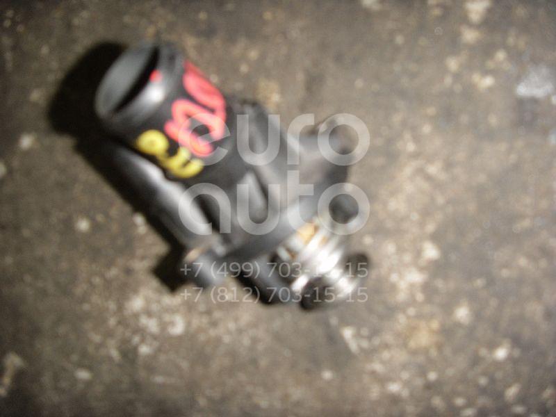 Корпус термостата для Mazda Mazda 6 (GG) 2002-2007 - Фото №1