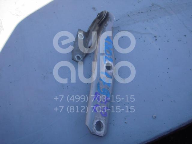 Петля капота правая для Audi A6 [C5] 1997-2004;Allroad quattro 2000-2005 - Фото №1