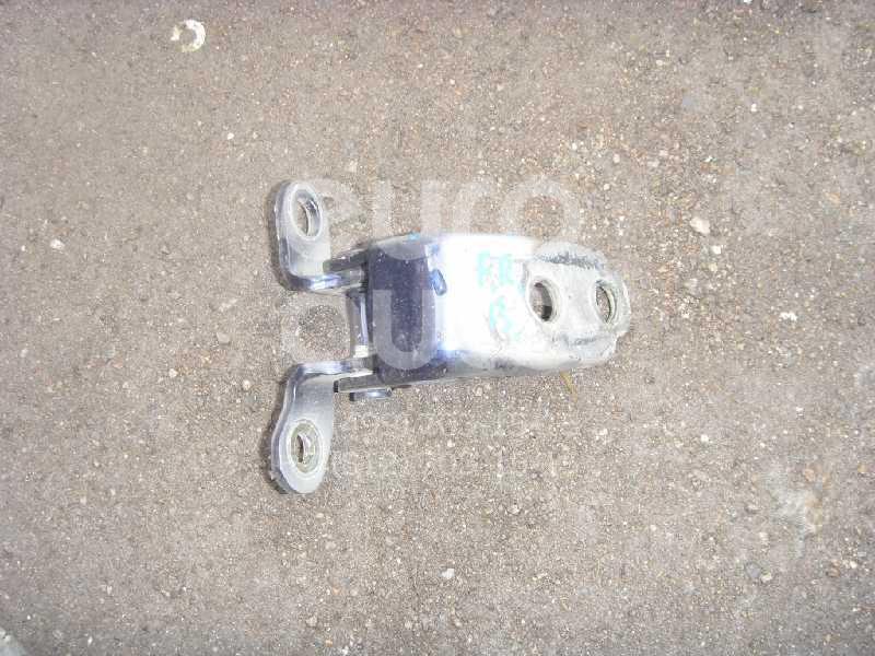 Петля двери передней правой верхняя для Honda Civic 4D 2006-2012;Civic 2001-2005;Accord VII 2003-2008;FR-V 2005-2010;CR-V 2002-2006;Jazz 2002-2008;Accord VIII 2008-2013;Legend 2006-2011 - Фото №1