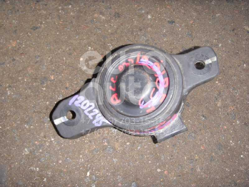 Опора двигателя для Honda Accord VII 2003-2008 - Фото №1
