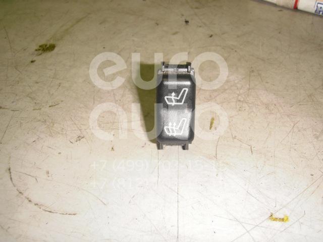 Кнопка обогрева сидений для Mercedes Benz W202 1993-2000;W140 1991-1999 - Фото №1