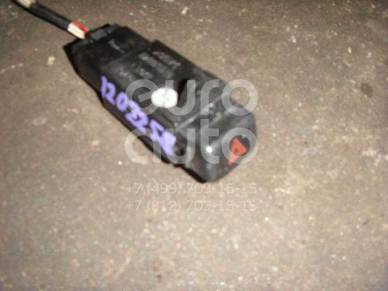 Кнопка аварийной сигнализации для Lexus GS 300/400/430 1998-2004 - Фото №1