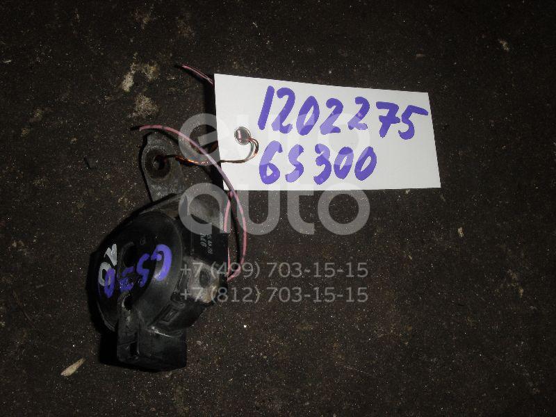Датчик для Lexus GS 300/400/430 1998-2004 - Фото №1