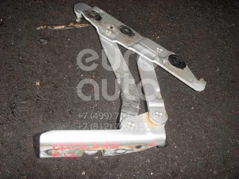 Петля крышки багажника для Nissan Primera P12E 2002-2007 - Фото №1