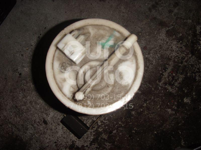 Насос топливный электрический для Nissan Primera P12E 2002-2007 - Фото №1