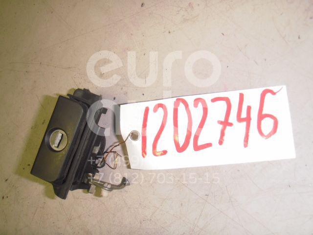 Кнопка открывания багажника для VW Polo Classic 1995-2002 - Фото №1