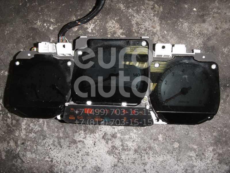 Панель приборов для Lexus GS 300/400/430 1998-2004 - Фото №1