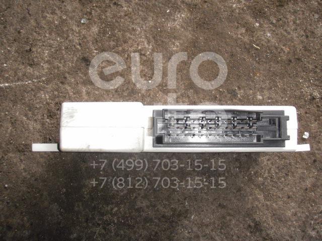 Блок электронный для Mercedes Benz W140 1991-1999;R129 SL 1989-2001 - Фото №1