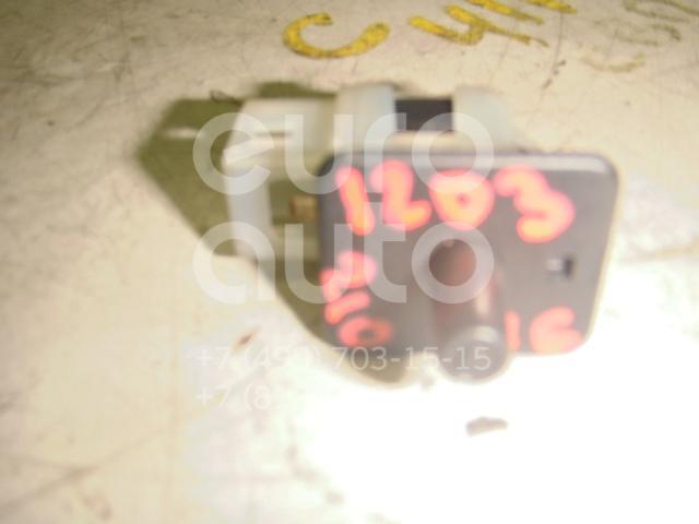 Выключатель концевой для Mercedes Benz W210 E-Klasse 2000-2002;A140/160 W168 1997-2004;W202 1993-2000;W220 1998-2005;W203 2000-2006;W211 E-Klasse 2002-2009;A140/160 W169 2004-2012 - Фото №1
