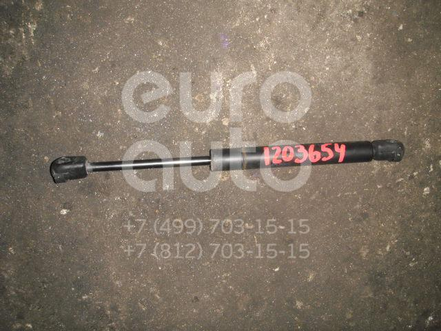 Амортизатор крышки багажника для VW,Seat Polo Classic 1995-2002;Cordoba 1993-1996;Ibiza II 1993-1996;Cordoba 1996-1999 - Фото №1