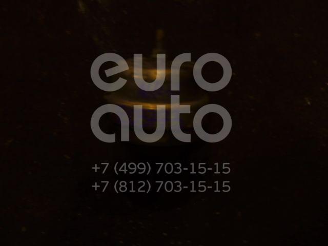 Опора двигателя для Audi A6 [C5] 1997-2004 - Фото №1