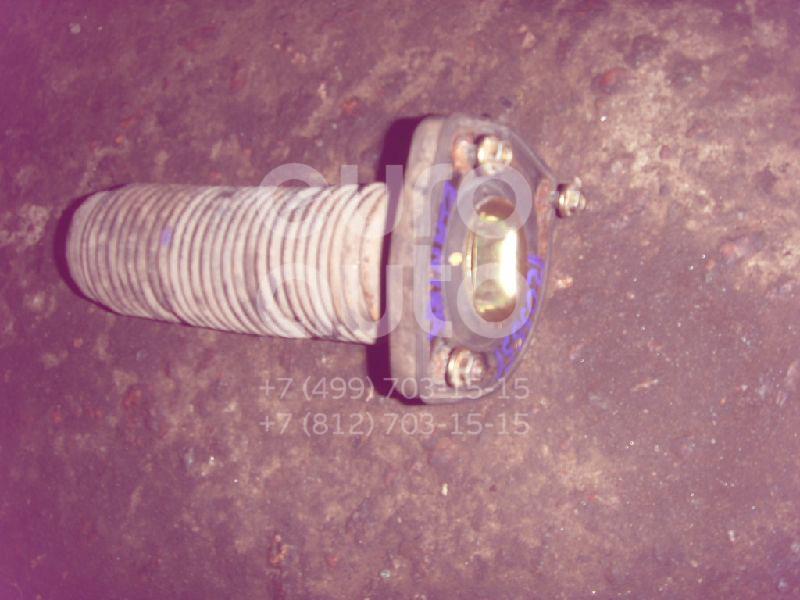 Опора заднего амортизатора для Hyundai Elantra 2000-2005 - Фото №1