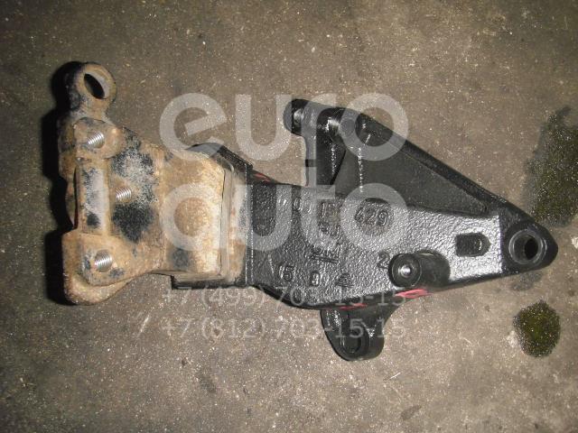 Кронштейн двигателя правый для Opel Astra G 1998-2005;Vectra B 1995-1999;Astra H / Family 2004-2015;Zafira A (F75) 1999-2005 - Фото №1