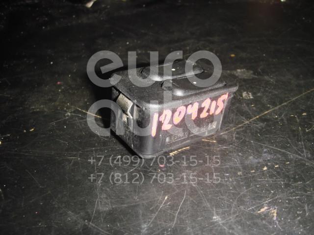 Блок управления стеклоподъемниками для Opel Astra G 1998-2005;Zafira (F75) 1999-2005 - Фото №1