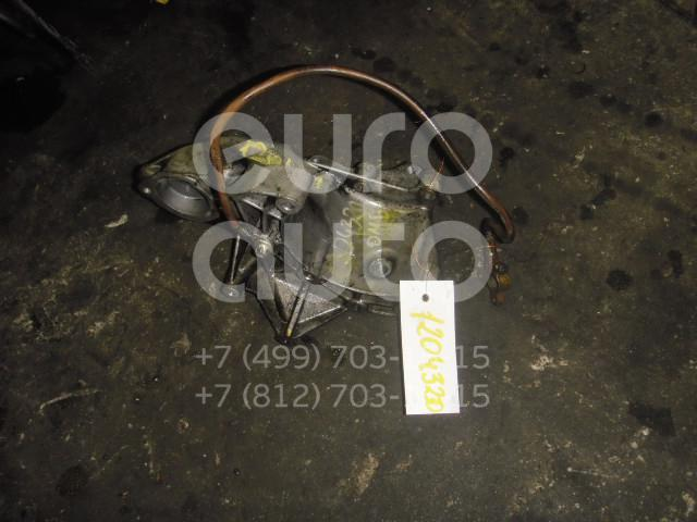 Кронштейн кондиционера для Opel Omega B 1994-2003;Calibra A 1990-1997;Vectra A 1988-1995 - Фото №1