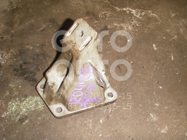 Кронштейн двигателя правый для Audi,VW A6 [C5] 1997-2004;A4 [B5] 1994-2001;Passat [B5] 1996-2000;Passat [B5] 2000-2005 - Фото №1