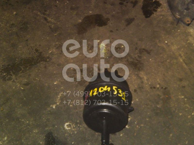 Бачок гидроусилителя для Opel Omega B 1994-2003 - Фото №1