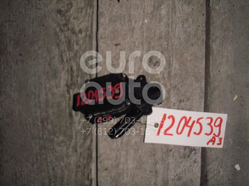 Моторчик заслонки отопителя для Seat A3 (8L1) 1996-2003;A4 [B5] 1994-2000;Octavia (A4 1U-) 2000-2011;Octavia 1997-2000;Golf IV/Bora 1997-2005;Passat [B5] 1996-2000;New Beetle 1998-2010;Arosa 1997-2004;Ibiza III 1999-2002;Cordoba 1999-2002 - Фото №1