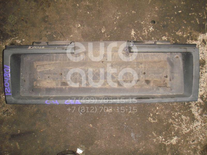 Накладка двери багажника для Audi 100 [C4] 1991-1994 - Фото №1