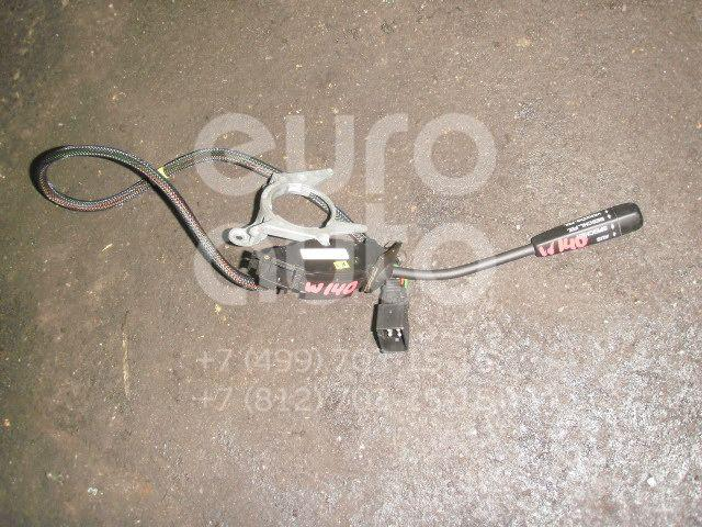 Переключатель круиз контроля для Mercedes Benz W140 1991-1999 - Фото №1