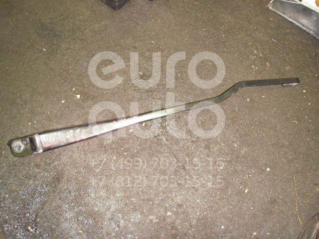 Поводок стеклоочистителя передний правый для Mercedes Benz W140 1991-1999 - Фото №1